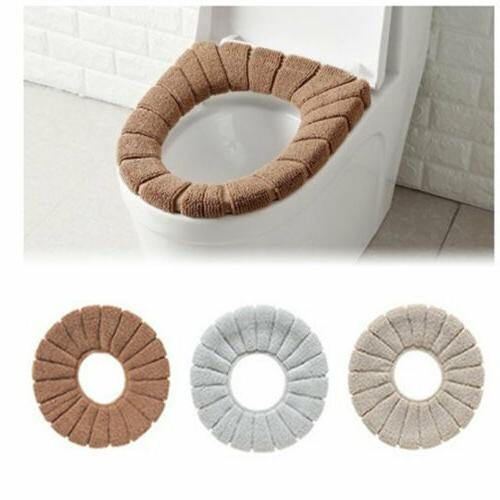 Washable Comfortable Mat Cushion