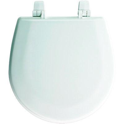 """Jabsco Marine Compact Toilet 13"""" x 13"""" Closed Front"""
