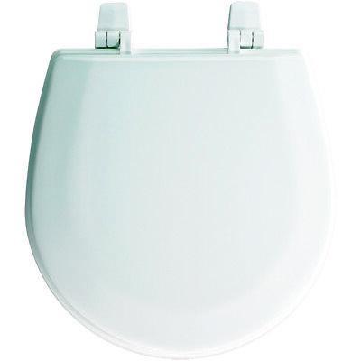 jabsco boat marine rv compact white toilet