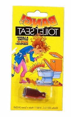 joker bang toilet seat 1 25 inch