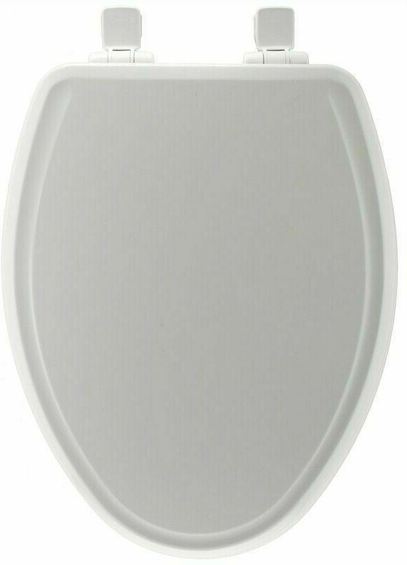 mayfair 148e2 000 elongated white