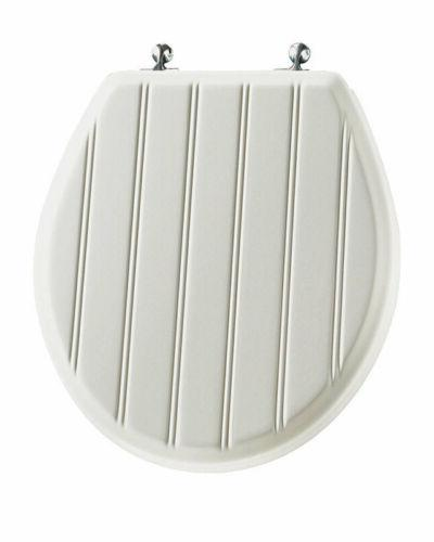 mayfair 29cp 000 white round