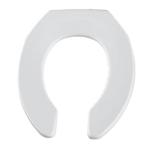 Bemis 955CT000 White Front
