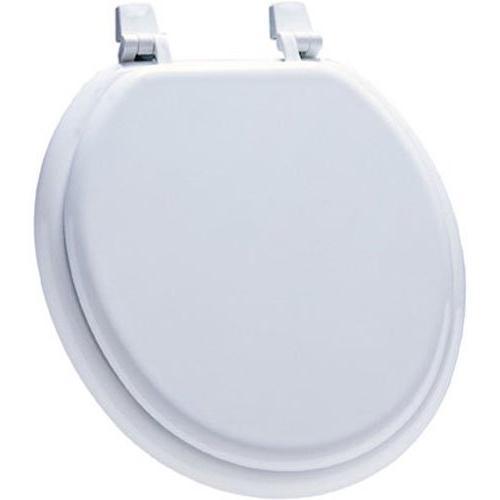 Mayfair-bemis Toilet 66TT-000