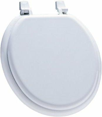 Magnificent Mayfair Bemis Enamel Toilet Seat 66Tt 000 Gmtry Best Dining Table And Chair Ideas Images Gmtryco