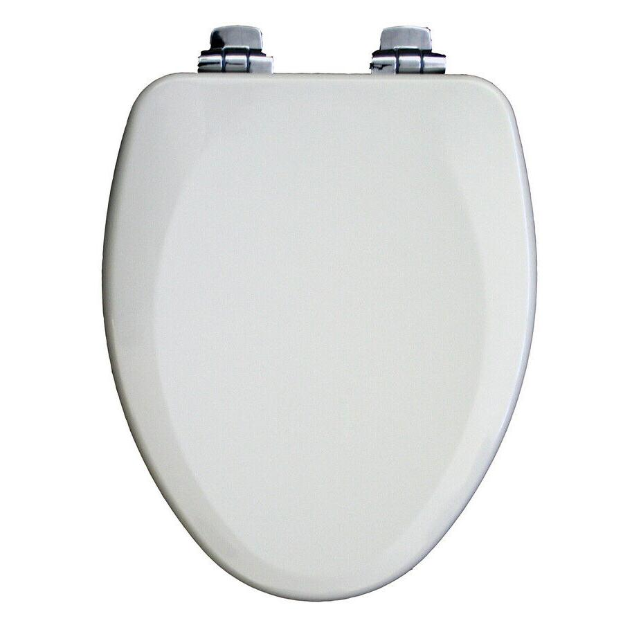 Sensational Church Toilet Seat Toilet Seat Gamerscity Chair Design For Home Gamerscityorg