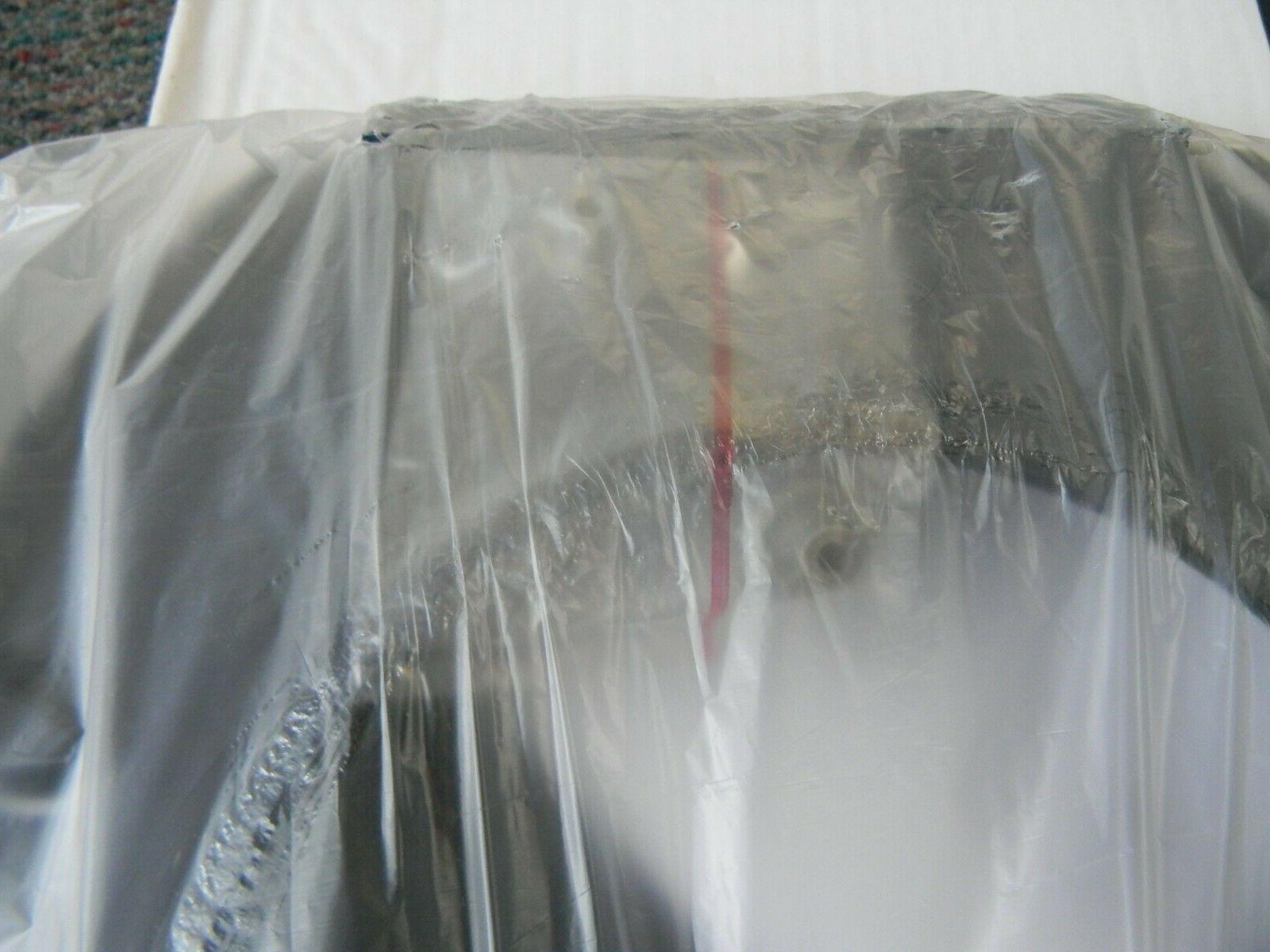 NEW 4734-52 QUIET SEAT