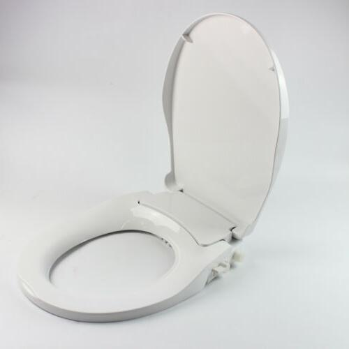 Non-Electric Water Seat Bidet V/O/D