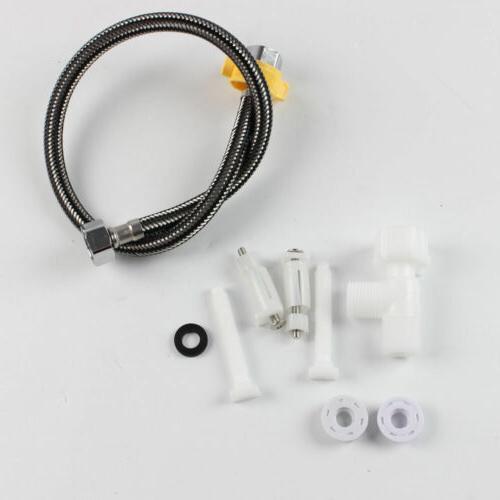 Non-Electric Attachment Shape-D Durable