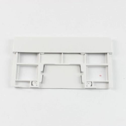 Non-Electric Toilet Seat Attachment Self-Clean Shape-D Durable