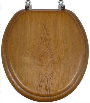 AquaSource Durable Standard Qulaity Metal Wood