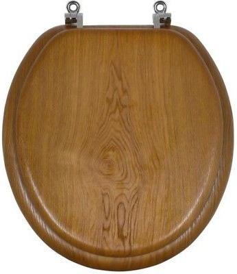 oak durable chrome standard qulaity metal