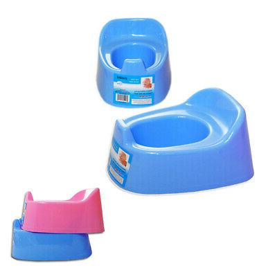 New Potty Chair Training Seat Toddler Children Infant Baby K