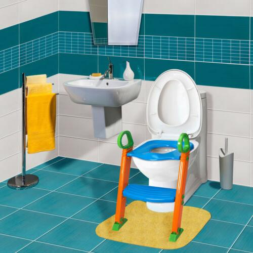 Kids Potty Seat for Child Toddler Chair
