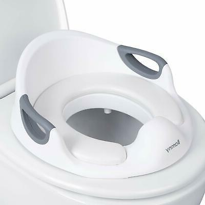 potty training seat baby toilet trainer seats