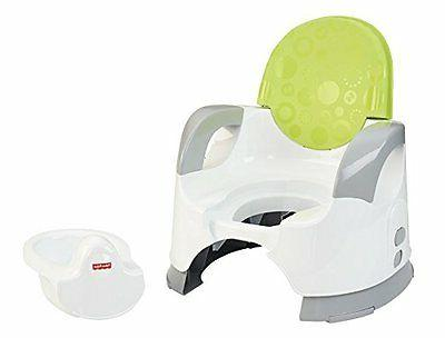 Potty Training Seat Boys Chair Kids Toilet Toddler Baby Infa