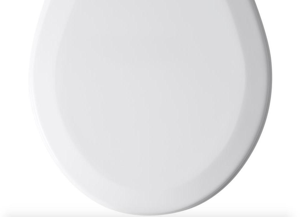 Kohler Bathroom Cover New