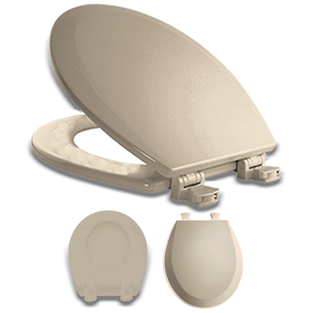 Seat Lid Bowl Hinge Essential