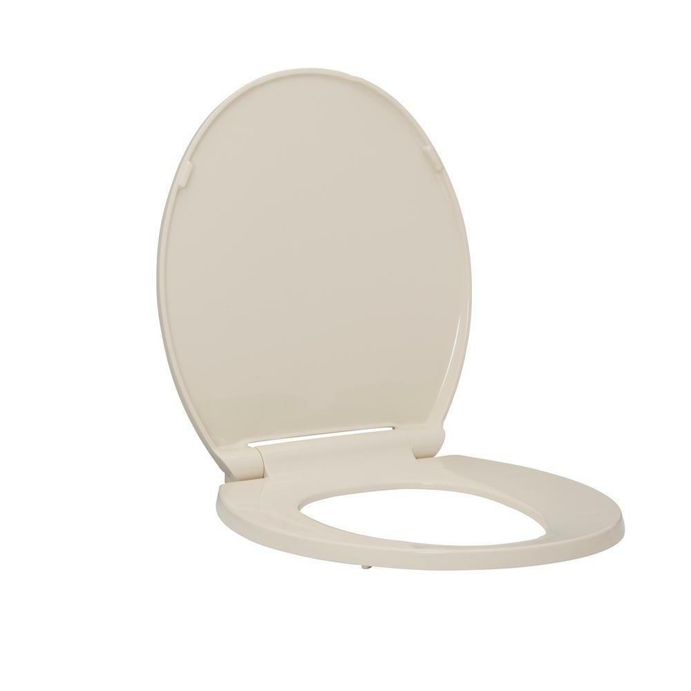 Terrific Quick Release Toilet Seat Toilet Seat Org Theyellowbook Wood Chair Design Ideas Theyellowbookinfo