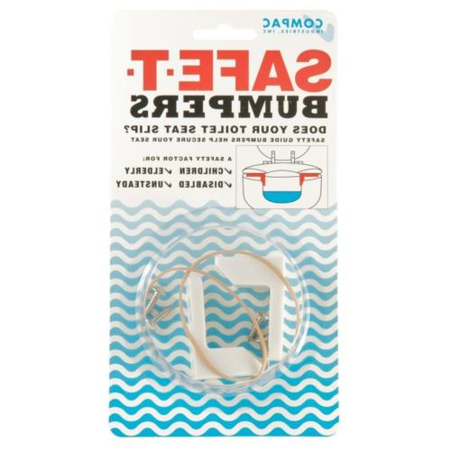 safe t bumpers toilet seat