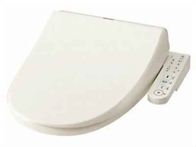 Superb Toshiba Scs T160 Water Washing Bidet Toilet Warm Se Bralicious Painted Fabric Chair Ideas Braliciousco