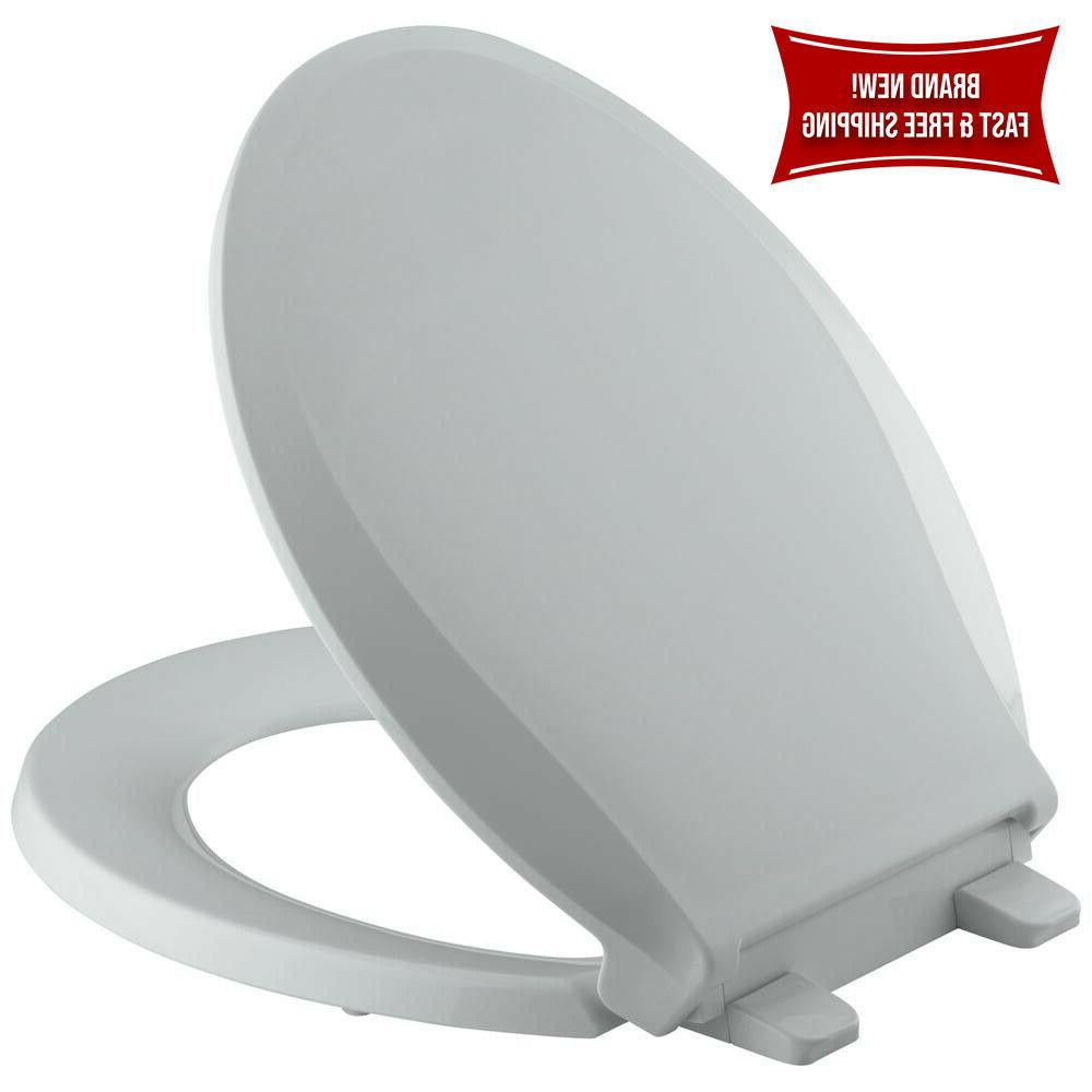 Swell Kohler Toilet Seat Bolts Toilet Seat Dailytribune Chair Design For Home Dailytribuneorg