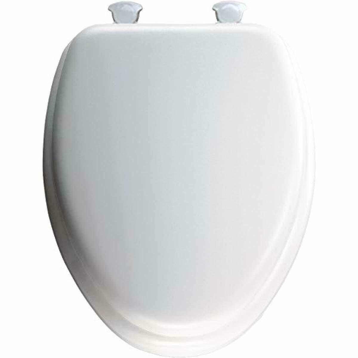 Premium Toilet Padded Seat Standard