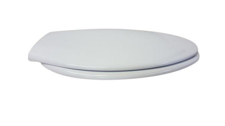 surf slow close elongated toilet