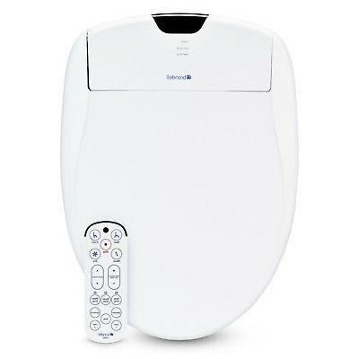 swash 1400 luxury bidet toilet