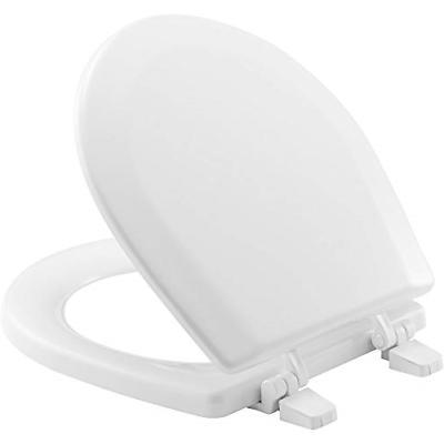 tc50tta 000 marine toilet seat durable enameled