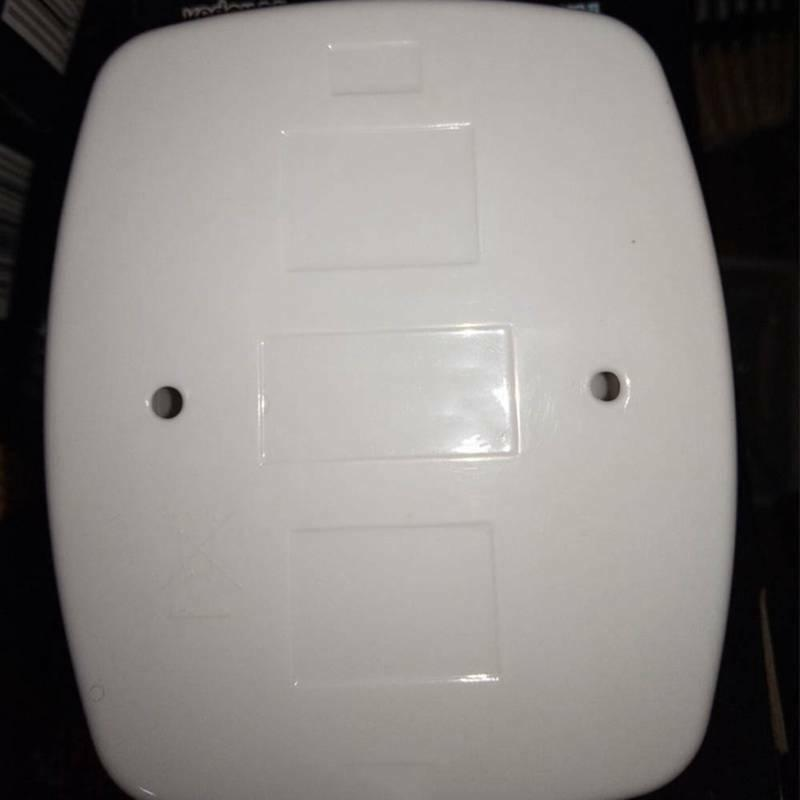 Toilet Night Light LED Mo-tion Activated Sensor Bathroom Seat Bowl
