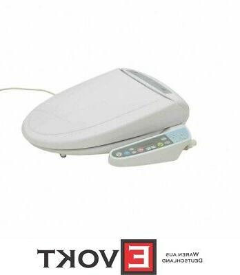 toilet seat luxury bidet auto electronic heating