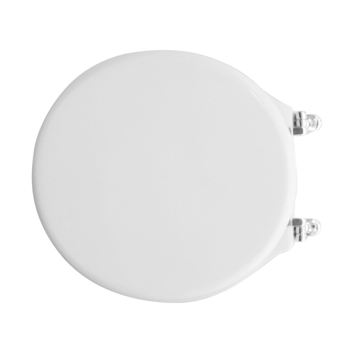 toilet seat seat wc for blue vase