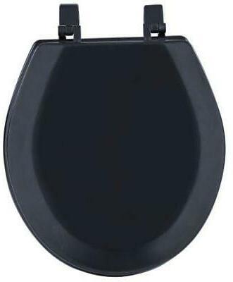 towdstbk04 fantasia toilet seat