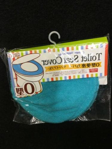 washable closestool toilet seat lid top cover
