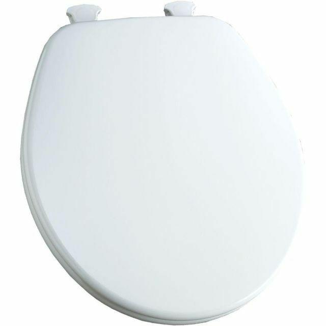 wood toilet seat with cover 540ec 000