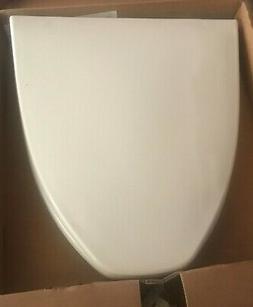 lc212000 church american elongated toilet