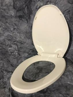 American Standard Mainstream Elongated Slow Close Toilet St