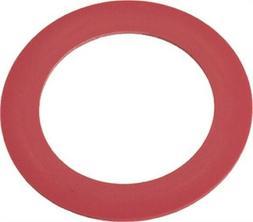 LDR 503 2261 Mansfield Flush Valve Seal