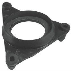 NEW DANCO 40465 KOHLER TANK TO BOWL SPUD GASKET WASHER TOILE