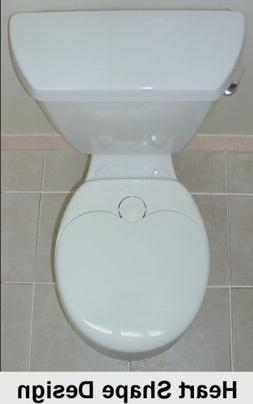 Xpress Trainer Pro-All In One-Real Simple Potty Training Elo