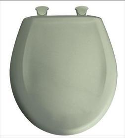 Cream Toilet Seat Toilet Seat Org
