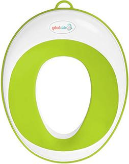 Potty Training Toilet Seat for Boys and Girls | Potty Traini