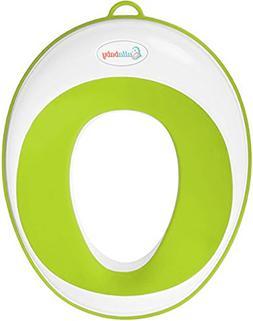 Potty Training Toilet Seat for Boys and Girls   Potty Traini