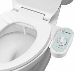 RV Bidet Sprayer For Toilet Seat Attachment Beday Water Spra