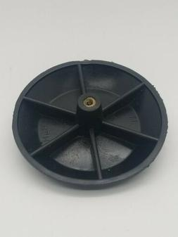 Screw - on Seat Disc for American Standard Toilets Replaceme