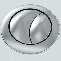 Toto THU340#CP Dual Flush Push Button Ms654 Spare Part