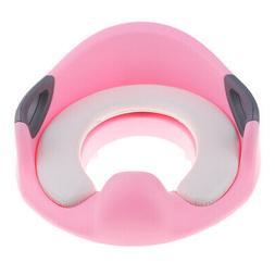 Toilet Adaptor for  Baby Kids Toddler Children Trainer Seat