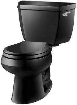 Kohler Toilet Seat K 4436 Toilet Seat