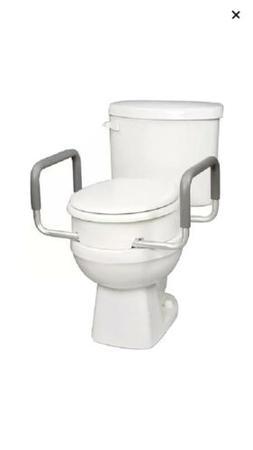 Superb Elevator Toilet Seat Toilet Seat Org Cjindustries Chair Design For Home Cjindustriesco
